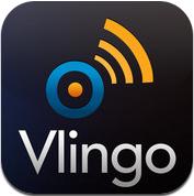 Vlingo